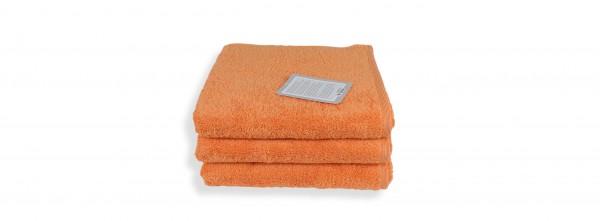 dormabell spa 316 orange_2
