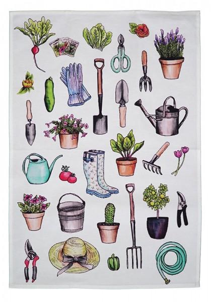 Betten Guenther_Bettenring_Gardening_1-1
