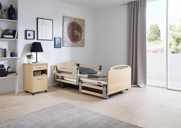 Betten Guenther-Stiegelmeyer-Libra-1_1-1