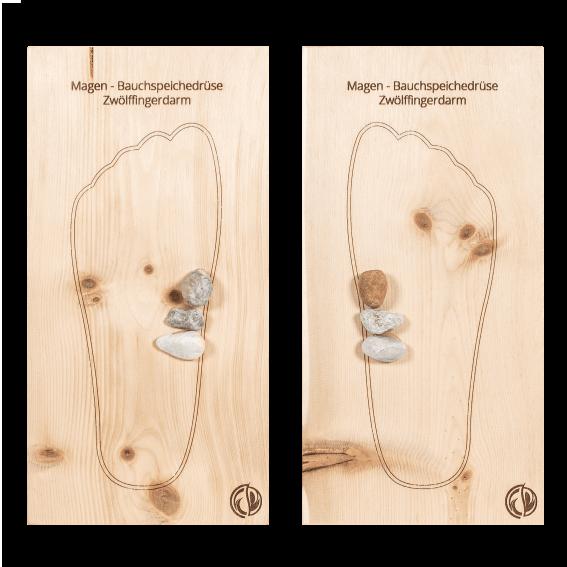 magen-bauchspeicheldruese-zwoelffingerdarm-zirbenholz-567x567_1