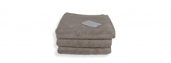 dormabell spa 407 taupe_2