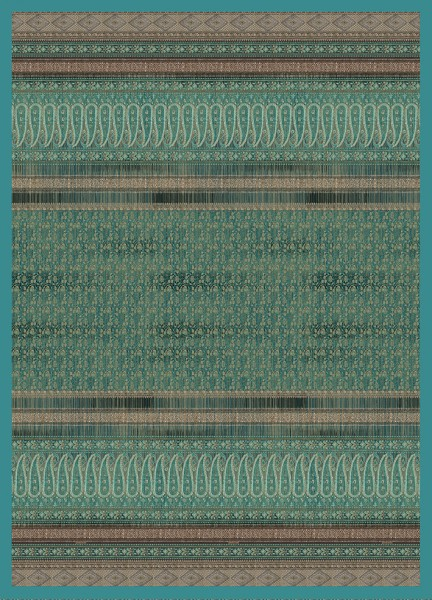 Betten Guenther-Bassetti-Ducale-V1-Plaid_1