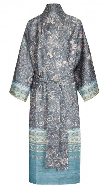 Betten Guenther-Bassetti-Piazza di Spagna-G1-Kimono_1