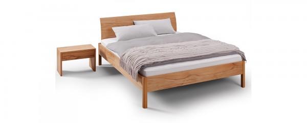 Betten-Guenther Bettgestell Holzmanufaktur Basic 1_1
