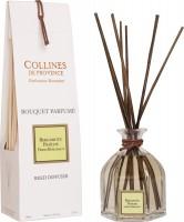 Frische Bergamotte Aromabouquet