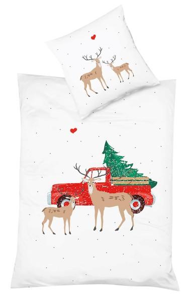 Betten Guenther-Bettenring- Christmas-Car_1