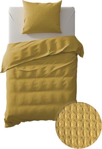 Betten Guenther-HeckettLane-Yellow-Cialda_ochre gold_1_1