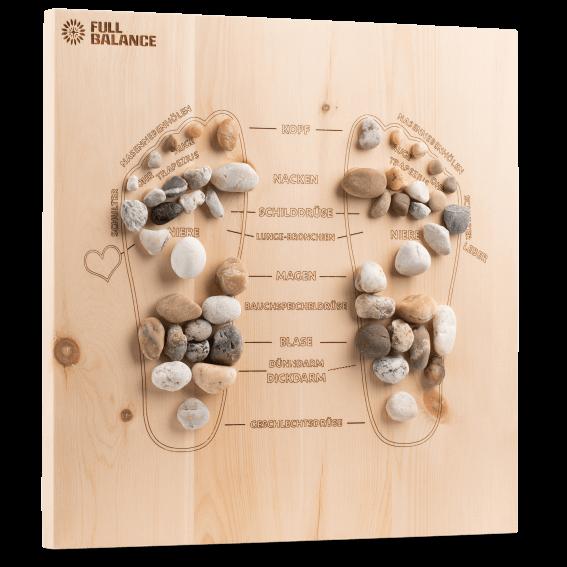 fussreflexzonenmassage-brett-pine-stone-zirbenholz-567x567_1