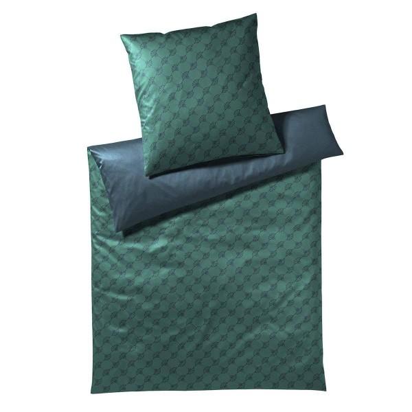 Betten Günther Joop Cornflower Double 4083 Fb. 4-Emerald Green_1_1