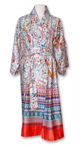 Betten Guenther-Bassetti-Burano-R1-Kimono_1