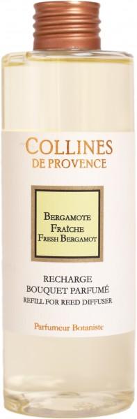 Frische Bergamotte Nachfüll