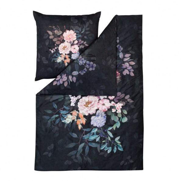 Betten Günther Estella Flower Dream 4748-985_1_1