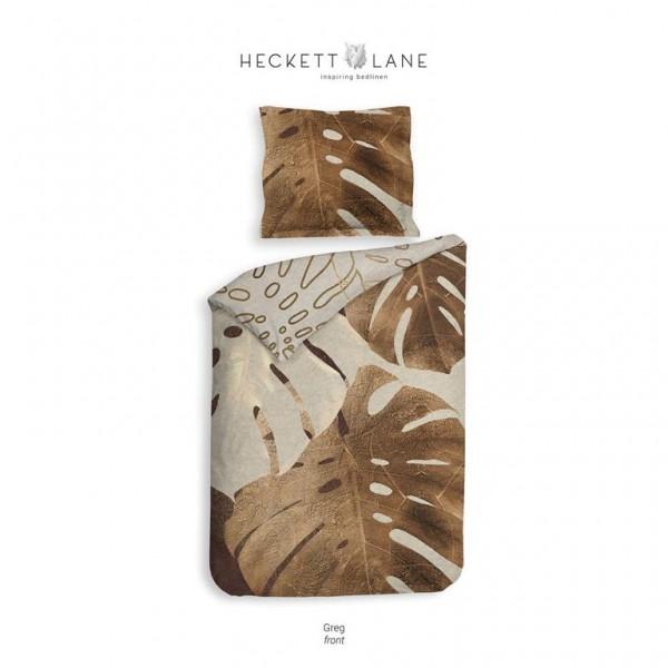 Betten Guenther Heckett Lane Roca Fb. rustic brown1_1
