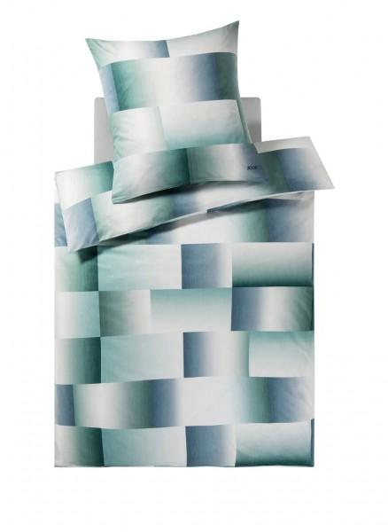 Betten Günther Joop Range 4087 Fb. 04-Silver Blue_1_1