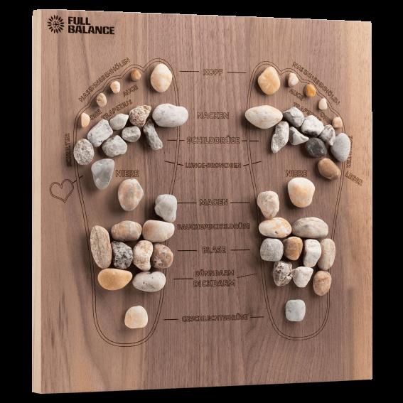 fussreflexzonenmassage-brett-pine-stone-nussholz-567x567_1
